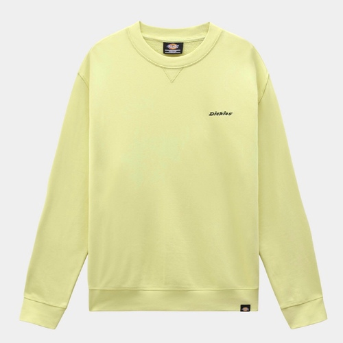 Loretto Sweatshirt Green