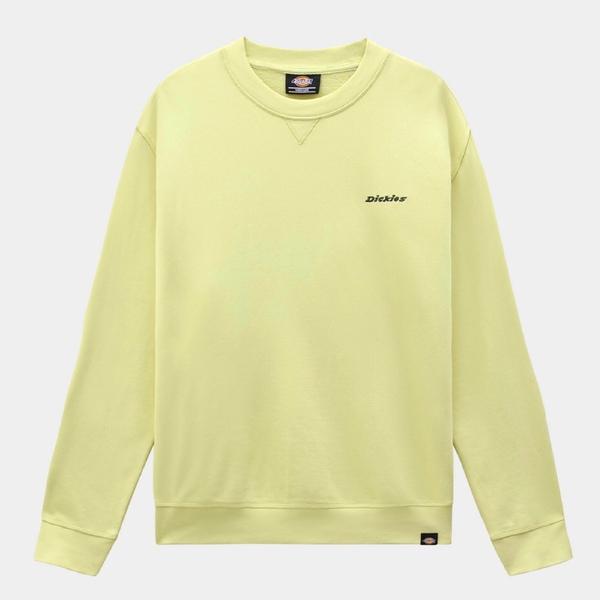 Loretto Sweatshirt Green
