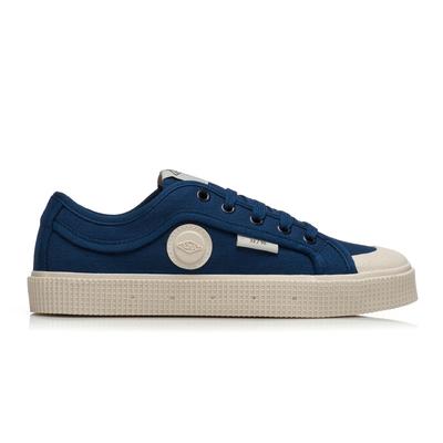 K200 Blue Off White