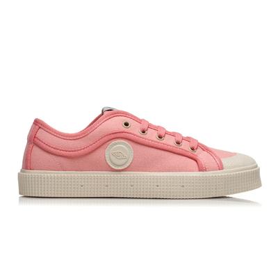 K200 Pink Off White