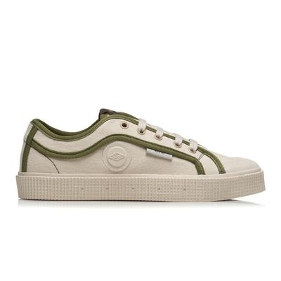 K200 Ecru Green