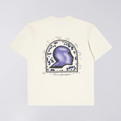 Doors of Perception Tshirt White