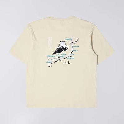 Souvenir From Japan Tshirt Pelican