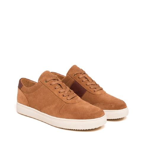 GREGORY SP GRIZZLY SUEDE