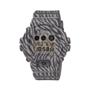G-Shock DW-6900ZB-8ER