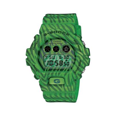 G-Shock DW-6900ZB-3ER