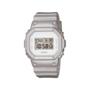 G-Shock DW-5600SG-7ER