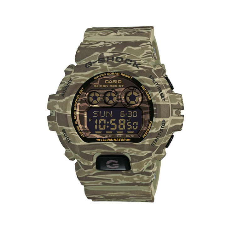 G-Shock GD-X6900CM-5ER
