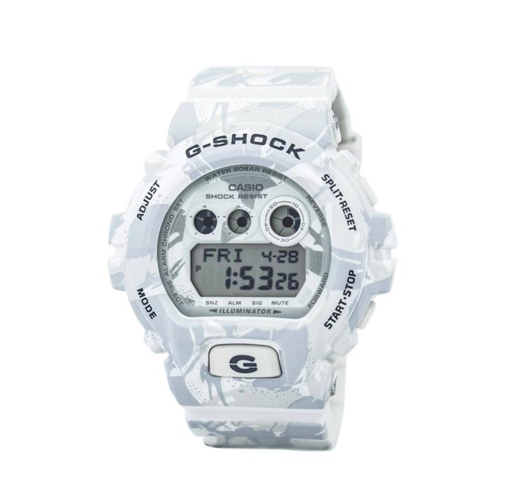 G-Shock GD-X6900MC-7ER