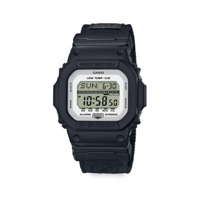 G-Shock GLS-5600CL-1ER
