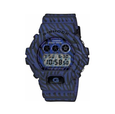 G-Shock DW-6900ZB-2ER