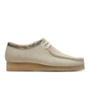 Wallabee Off White Interest