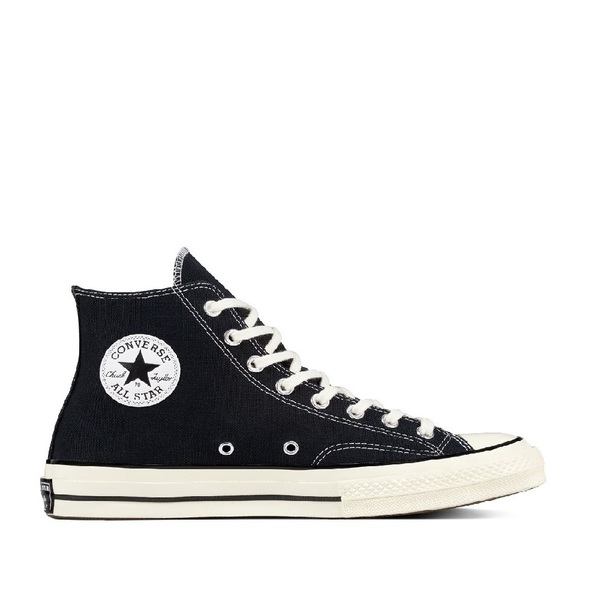 Chuck Taylor All Star 70's HI Black