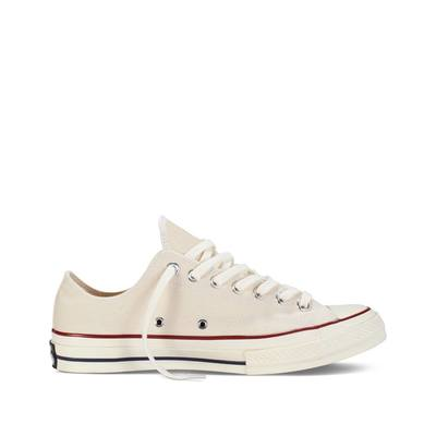 Chuck Taylor All Star 70's LOW  Parchement