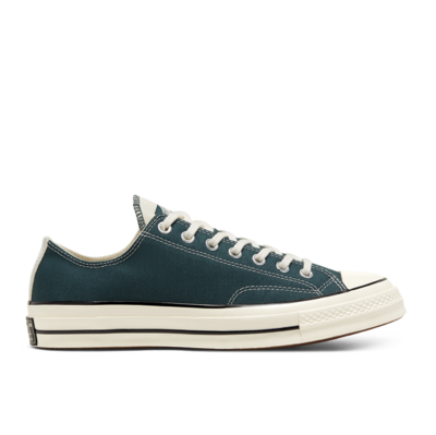 Chuck Taylor All Star 70 Faded Spruce