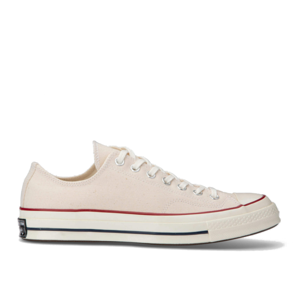 Chuck Taylor All Star 70 Low  Parchment