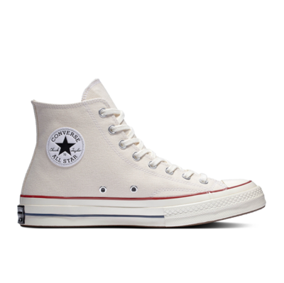 Chuck Taylor All Star 70 Hi Parchment
