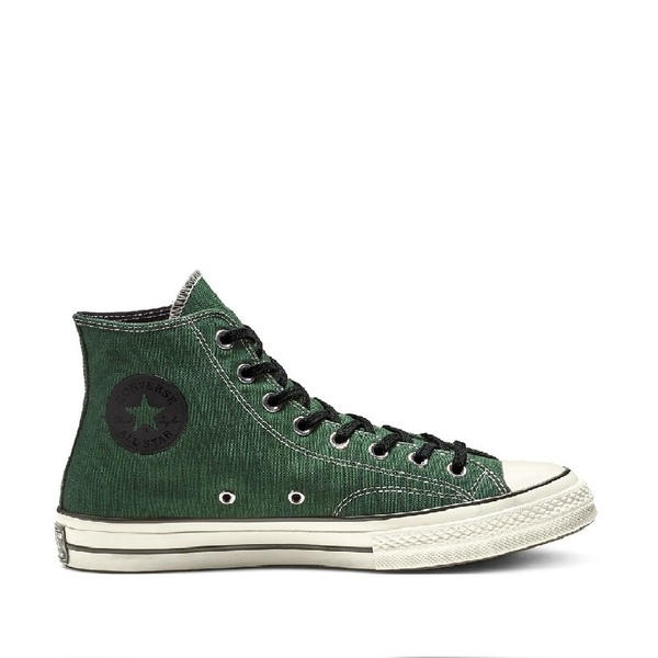 Chuck Taylor All Star 70's HI fir