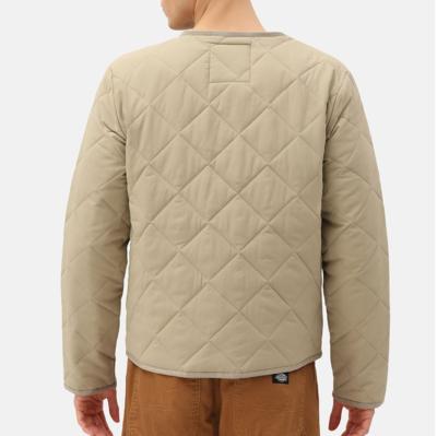 Killian Padded Liner Khaki