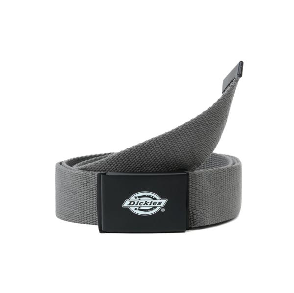Orcutt Belt Charcoal