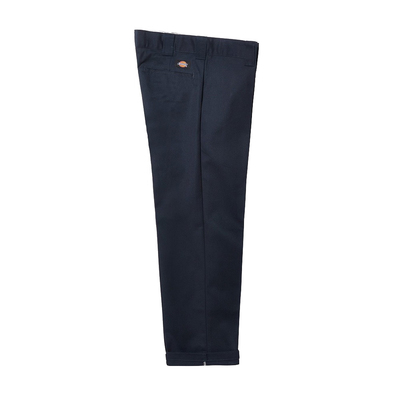 873 Work Pant (Slim Straight) Dark Navy
