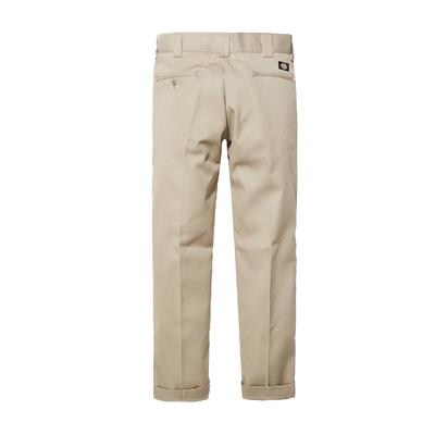873 Work Pant (Slim Straight) Khaki