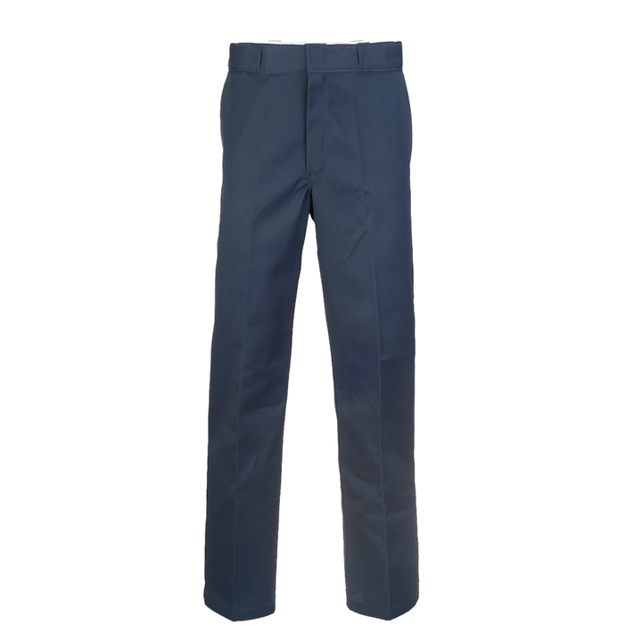 874 Original Work Pant (Relaxed) Navy