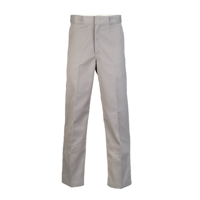 874 Original Work Pant (Relaxed) Silver