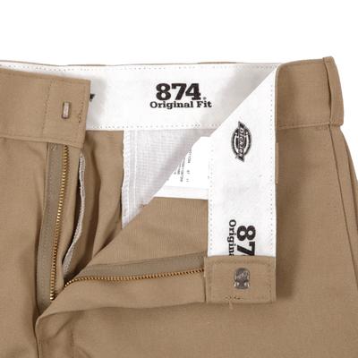 874 Original Work Pant (Relaxed) Khaki