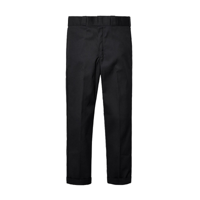 874 Original Work Pant (Relaxed) Black