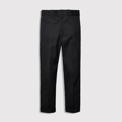 874 Original Work Pant (Relaxed) Black
