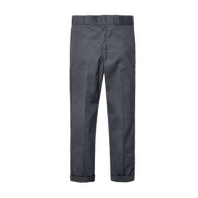 874 Original Work Pant (Relaxed) Charcoal Grey