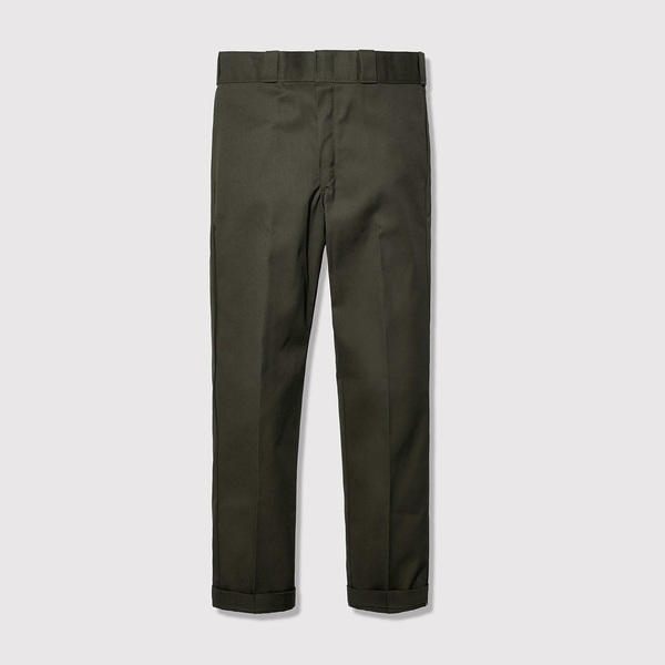 874 Original Work Pant (Relaxed) Olive
