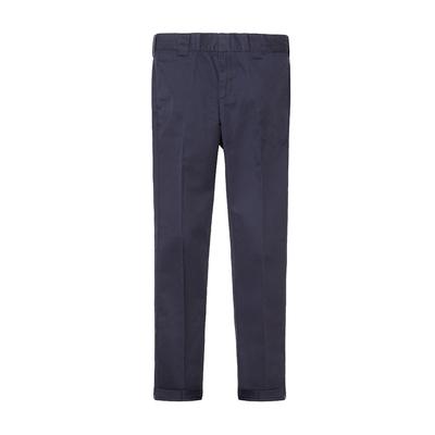 872 Work Pants (Slim) Navy