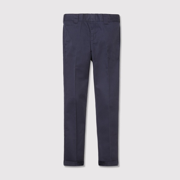 872 Work Pants (Slim) Navy