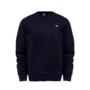 New Jersey Sweatshirt Black