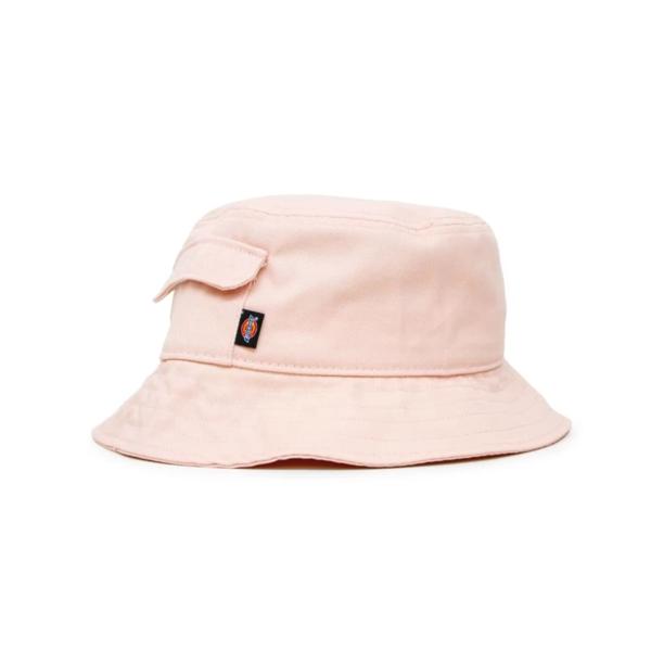 Bogalusa Bucket Light Pink