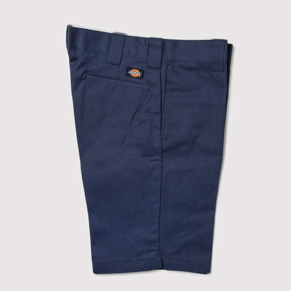 873 Shorts Navy