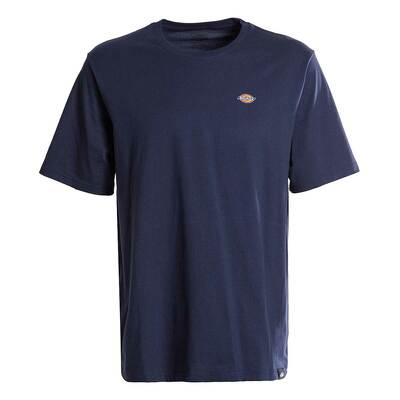 Stockdale T-Shirt Navy