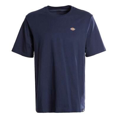 Stockdale T-Shirt Navy