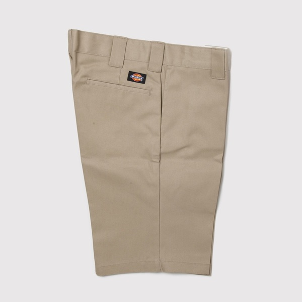 873 Shorts KHAKI