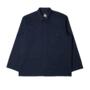 Major Shirt Navy Blazer