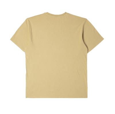 Japanese Sun T-Shirt Sponge