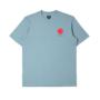 Japanese Sun T-Shirt Arona