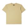 Katakana Embroidery T-Shirt Sponge