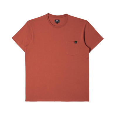 Pocket T-Shirt Auburn