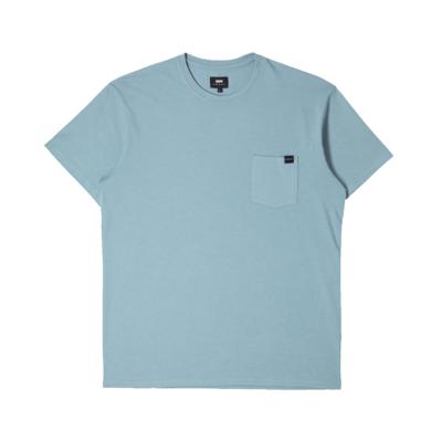 Pocket T-Shirt Arona