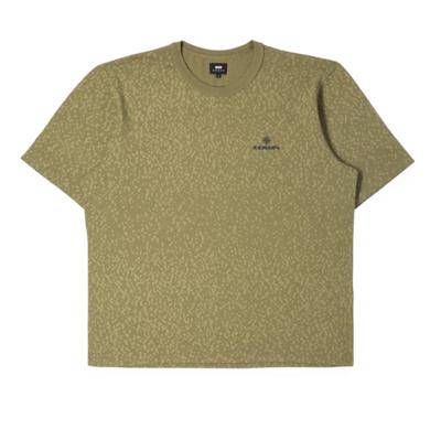 Target T-Shirt Martini Olive