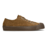 Star Master Suede Date/Brown