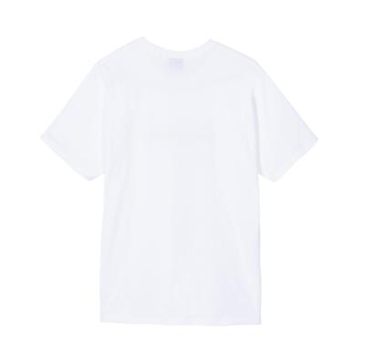 MCMLXXX T-Shirt White